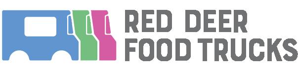 Red Deer Food Trucks